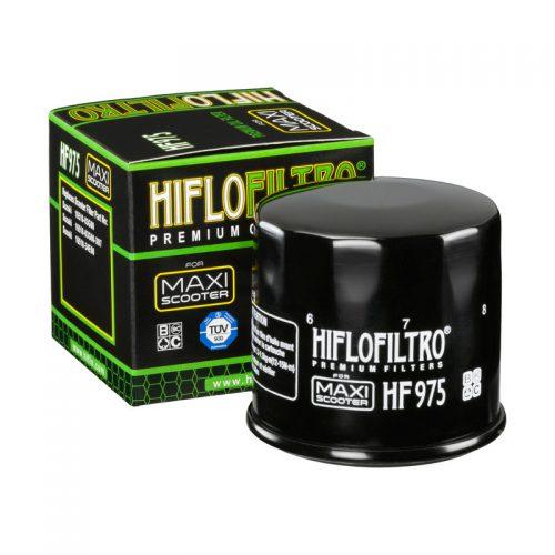 HF975