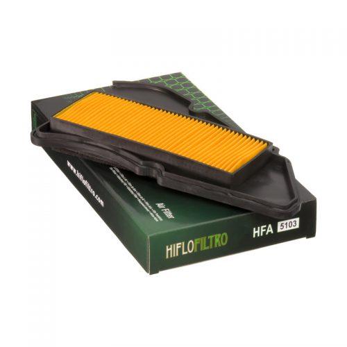 HFA5103