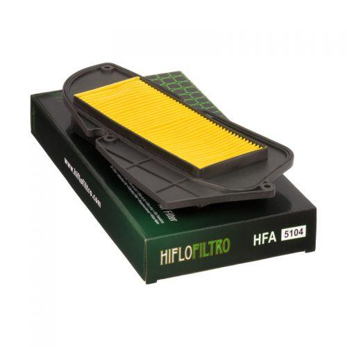 HFA5104